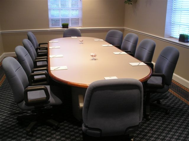 Ponte Vedra Inn & Club Kingfish Meeting Space Thumbnail 2