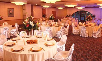 Photo of VINYARD BALLROOM
