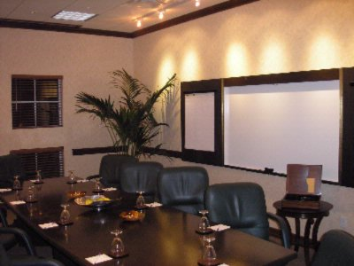 McDowell Boardroom Meeting Space Thumbnail 3