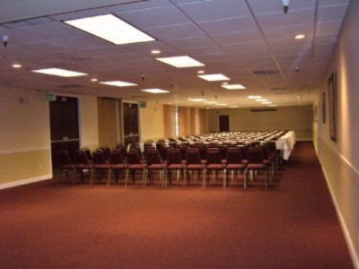 Wasatch A & B Meeting Space Thumbnail 1