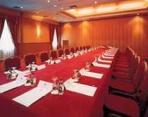 Merrion Suite Meeting Space Thumbnail 1