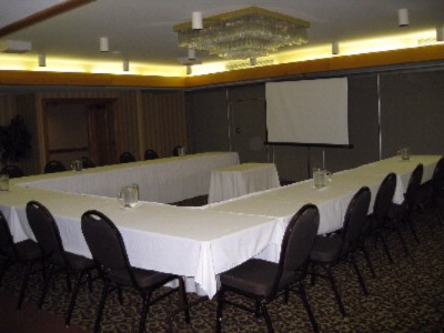 Photo of Convention Room A
