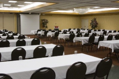 Photo of Convention Room D