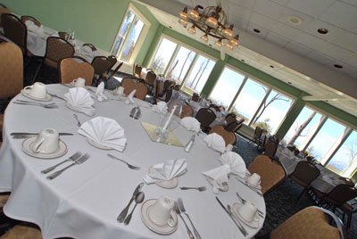 Photo of Egg Harbor Room