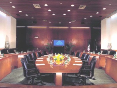 Photo of Sala de Consejo