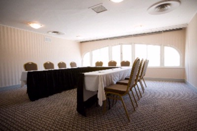 FALCON ROOM Meeting Space Thumbnail 1