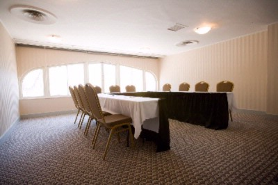 FALCON ROOM Meeting Space Thumbnail 2