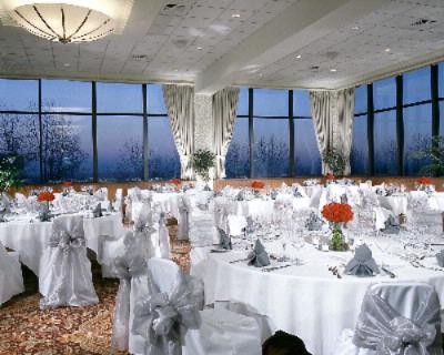 Photo of Lakewood Ballroom