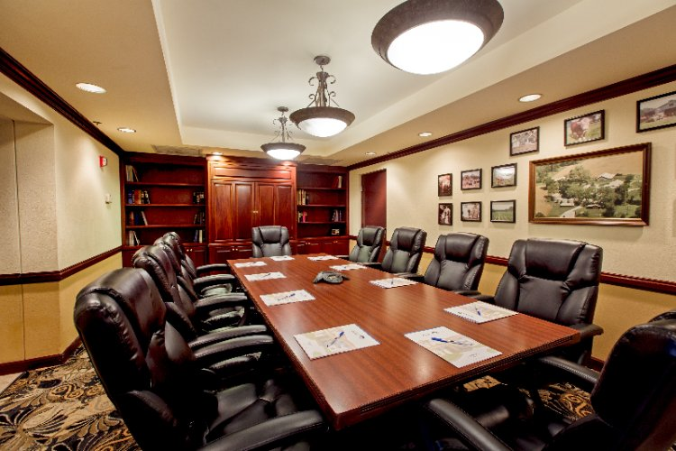 Hotel Conference Rooms Rental Gainesville Fl