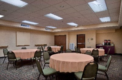 Anthem Arizona Room Meeting Space Thumbnail 2