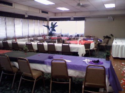 Howard Johnson Meeting Space Thumbnail 1
