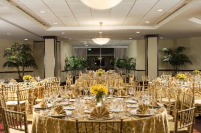 Photo of Harbor View Ballroom