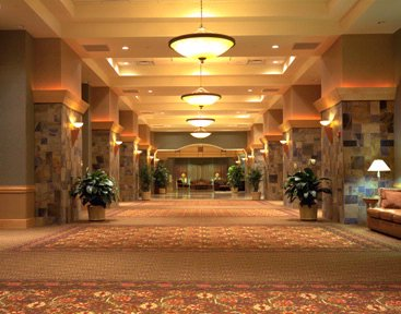 Photo of Aspen Ballroom