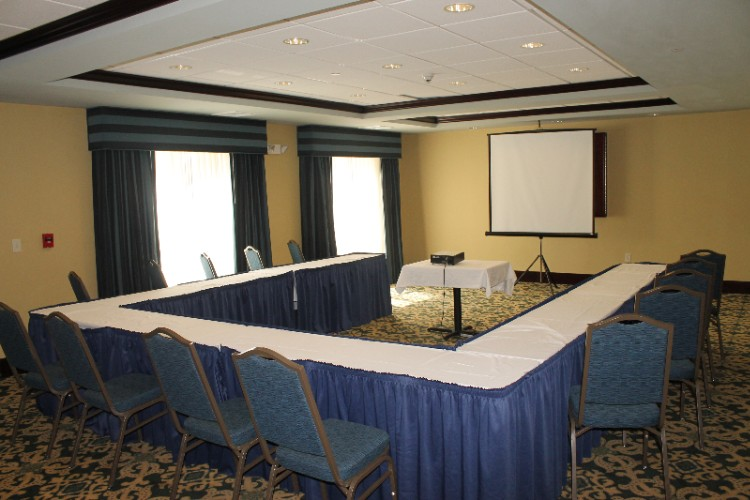 Photo of Dover Room