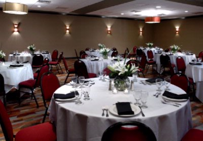 Photo of Gather Ballroom
