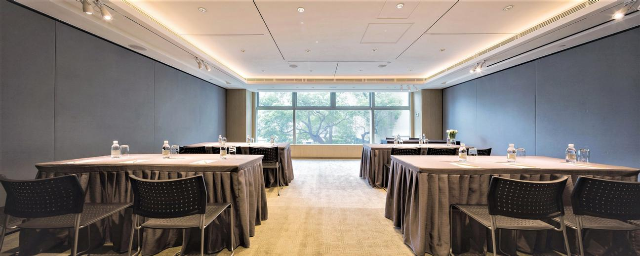 Function Room Meeting Space Thumbnail 3