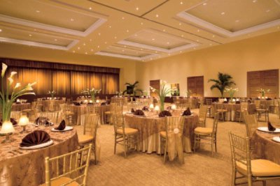 ChichenItza Ballroom Meeting Space Thumbnail 1