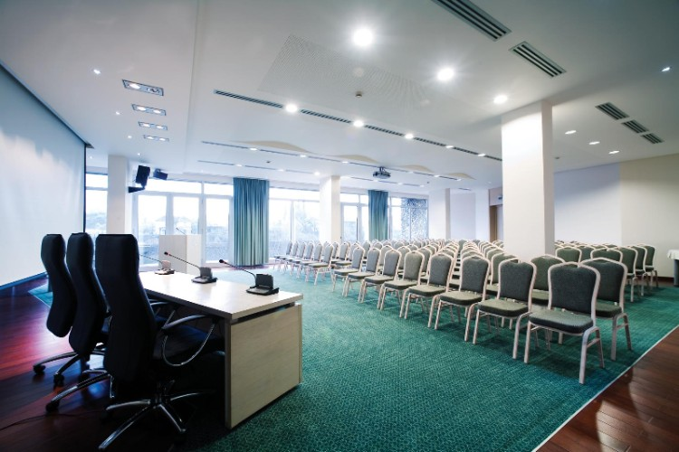 Photo of Conference room (Velika sala)