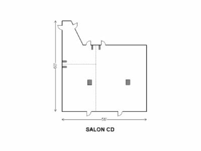 Photo of Salon CD