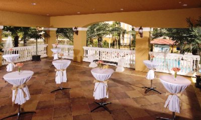 Photo of Veranda
