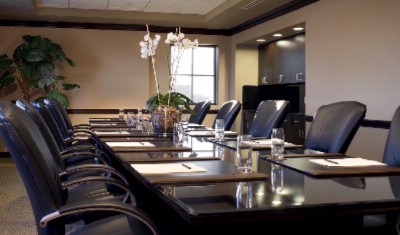Photo of The Intracoastal Atlantic Meeting Room