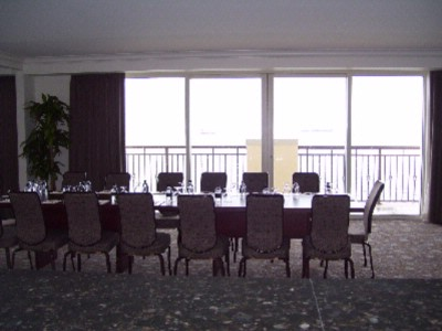 Photo of The Sunrise Meeting Room