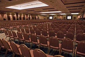Grand Sierra Ballroom Meeting Space Thumbnail 2