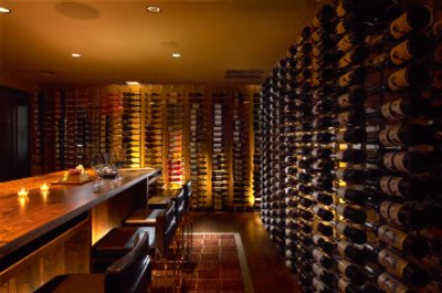 Photo of The Wine Attic