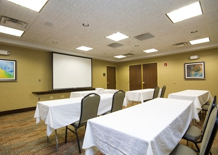 Honolulu Room Meeting Space Thumbnail 1