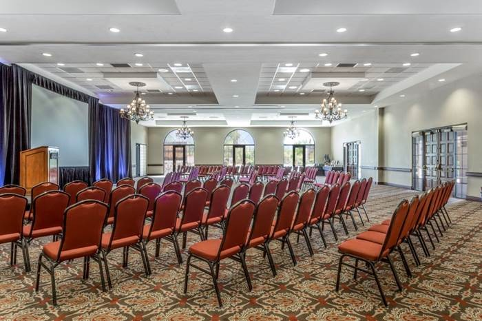 Photo of Sonoran Ballroom
