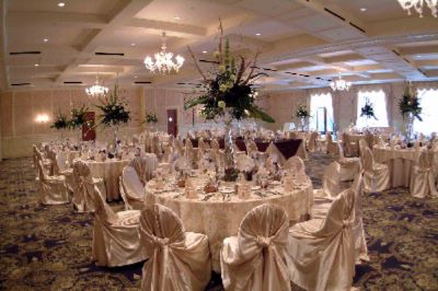 Photo of Royal Grand Ballroom