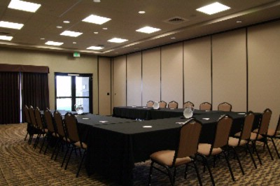Photo of Stowe Room
