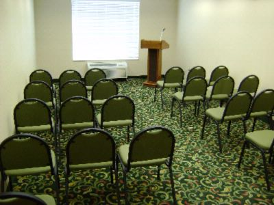 EastOver room Meeting Space Thumbnail 2