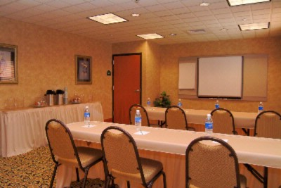 Pelican Room Meeting Space Thumbnail 2