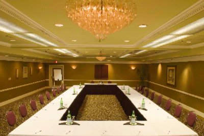 East Harbour Ballroom Meeting Space Thumbnail 1