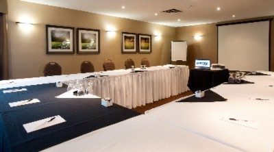 Photo of Unionville Conference Room