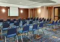 Main Ballroom Meeting Space Thumbnail 1