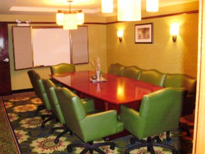 Parklane Ballroom Meeting Space Thumbnail 3