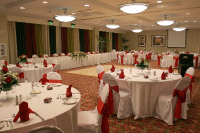 Estero Ballroom Meeting Space Thumbnail 1