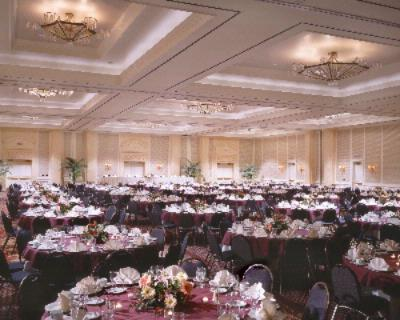 Photo of Eagle Ballroom