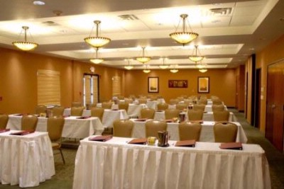 Ballroom Meeting Space Thumbnail 1