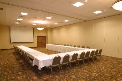 Photo of The Rush/Walker Lake Room