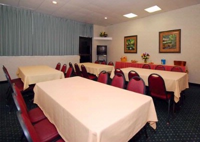 Photo of White Marlin Room
