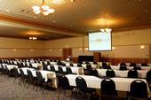 Photo of Stehekin Ballroom