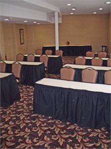 Photo of Camarillo Room