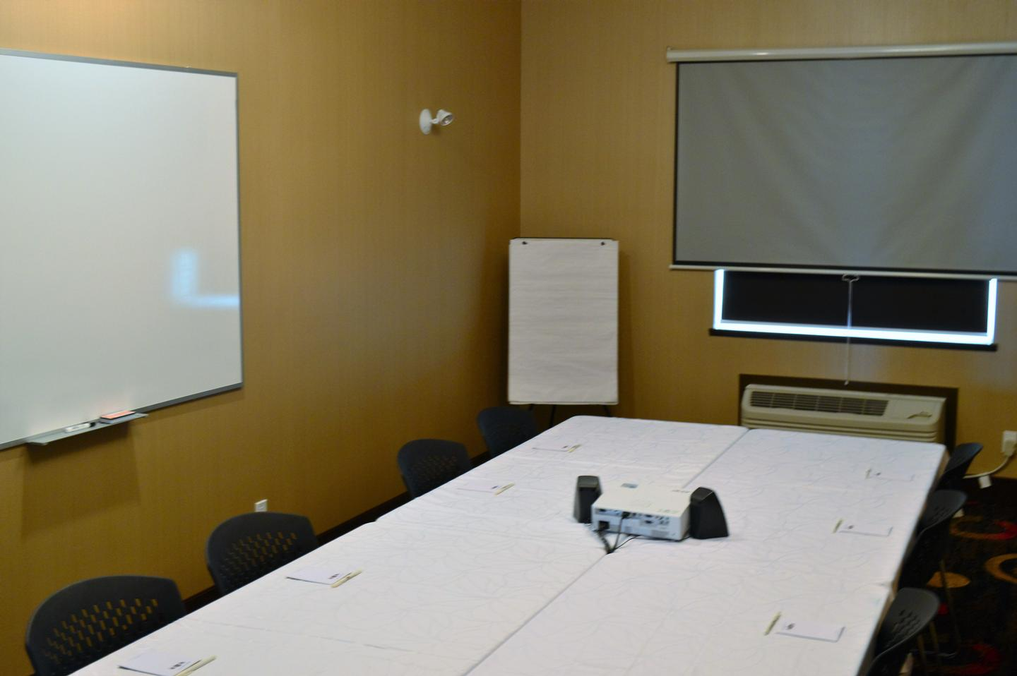 Photo of Best Western Board Room