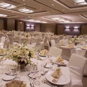 Photo of Bravo Ballroom
