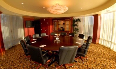 Photo of Lighhouse Boardroom