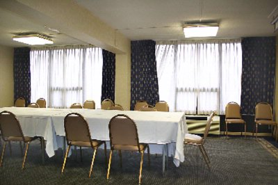 Photo of Coakley & Williams Conference Rooms
