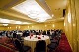 Photo of Capstone Ballroom